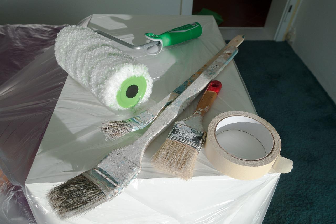 brush-1034903_1280