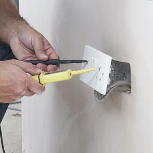 GA-Gebäudeservice Hausmeisrerservice