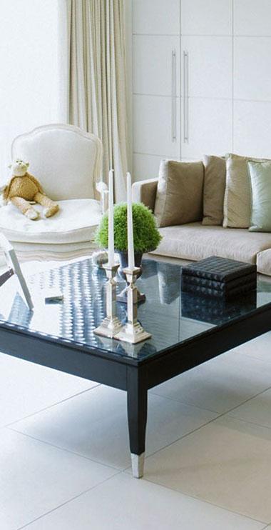 home_renovate2_work2